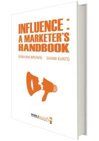 Influence Handbook