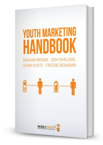 Youth Marketing Handbook